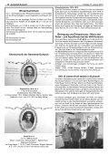 Bürgerbrief der Gemeinde an 43 Jugendliche verliehen - Durbach - Seite 6
