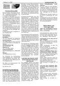 Seniorennachmittag Durbach - Page 7