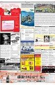 KW 27 | 04.07.2012 - Der Lokalanzeiger - Seite 2