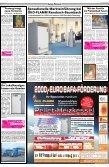 KW 27 | 04.07.2012 - Der Lokalanzeiger - Seite 5