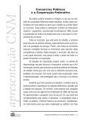 Cartilha-ConsorciosPublicos - Page 7