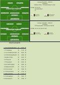 SAISON 2000 / 2001 – Kreisliga - Seite 7