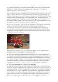 Chronik des Jahres 2011 - Stadtverband Fußball Dresden eV - Seite 3