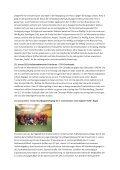 Chronik des Jahres 2011 - Stadtverband Fußball Dresden eV - Seite 4