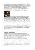 Chronik des Jahres 2011 - Stadtverband Fußball Dresden eV - Seite 5