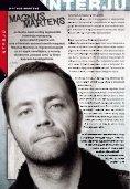 november 1–14. | XIV. ÉVFOLYAM/22. (2012) INGYENES | FREE - Page 4