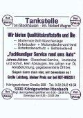 75jähriges Jubiläum TUS Thomasberg-Ittenbach - virtuellen ... - Seite 2