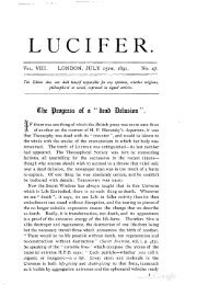 lucifer_v8_n47_july_1891.pdf