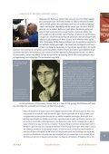 Educatief dossier voor onderwijs en vorming Sylvain De ... - Tot Altijd - Page 5