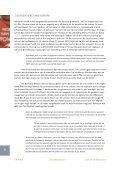 Educatief dossier voor onderwijs en vorming Sylvain De ... - Tot Altijd - Page 6