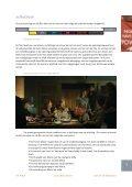 Educatief dossier voor onderwijs en vorming Sylvain De ... - Tot Altijd - Page 7