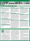 English-Vietnamese edition - UDW - Page 7