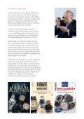 uhren - Auktionen Dr. Crott - Seite 5