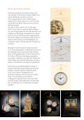 uhren - Auktionen Dr. Crott - Seite 7