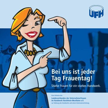 Broschüre - ufh-koeln.de