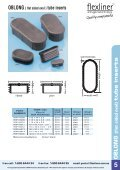 Flexliner - Tube Inserts - Page 7