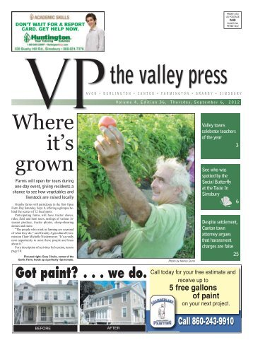 09.06.12 Valley Press PDF - Turley Publications