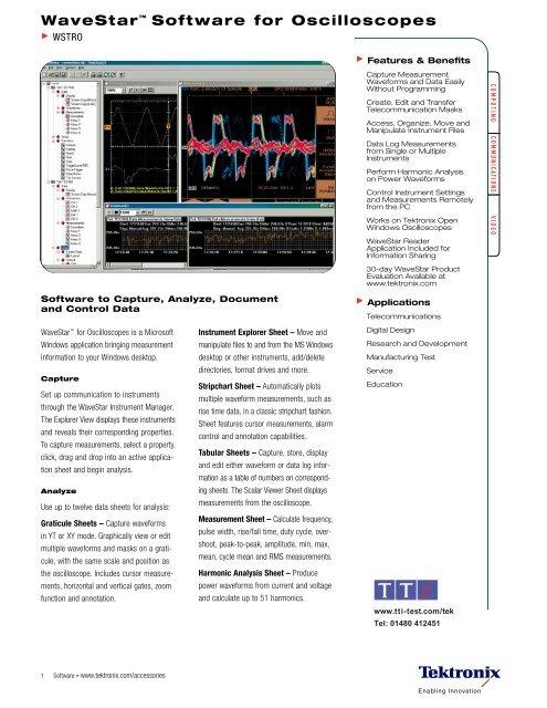 Download wavestar software agileseven.