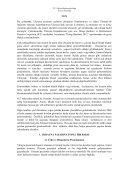 ukrayna iş ortamı raporu - Page 3