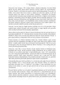 ukrayna iş ortamı raporu - Page 4