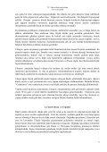 ukrayna iş ortamı raporu - Page 5