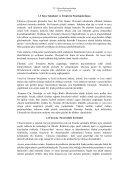 ukrayna iş ortamı raporu - Page 6
