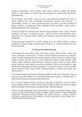 ukrayna iş ortamı raporu - Page 7