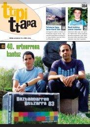 354. zkia - Ttipi-Ttapa