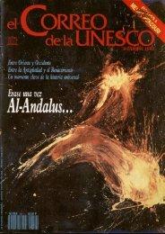 Erase una vez Al-Andalus; The UNESCO ... - unesdoc - Unesco