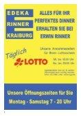 stenger - TV 1865 Kraiburg - Seite 2