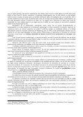 Toader Gherasim - Page 3