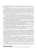Toader Gherasim - Page 5