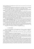 Toader Gherasim - Page 6
