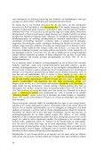 Et etnologisk perspektiv på miljøbegrebet - Åbo Akademi - Page 3