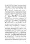 Et etnologisk perspektiv på miljøbegrebet - Åbo Akademi - Page 4