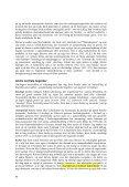 Et etnologisk perspektiv på miljøbegrebet - Åbo Akademi - Page 5