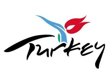 Neslihan esitys Turkki.pdf