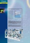 ATEX - HAUG Kompressoren AG - Seite 2