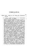 GESCHICHTE - Seite 4