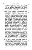 GESCHICHTE - Seite 5