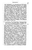GESCHICHTE - Seite 6