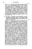GESCHICHTE - Seite 7
