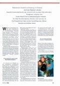 Kompressoren, ölfrei - HAUG Kompressoren AG - Page 2
