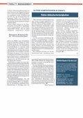 Kompressoren, ölfrei - HAUG Kompressoren AG - Page 3