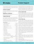Neurosurgery Burs - Page 4