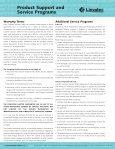 Neurosurgery Burs - Page 5