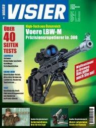 Download Leseprobe - VS Medien Online-Shop