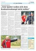 IM LANDKREIS STENDAL - Volksstimme - Seite 5