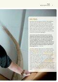 Summ, Summ, Summ - WDR.de - Seite 5