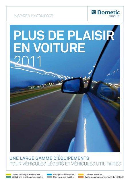 Siège-auto Housses FIAT MULTIPLA I 98-04 6-sièges gris voitures déjà référence surface d/'assise mesure